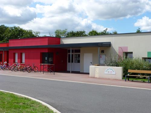 Ecoles Et College Bellevigny